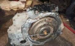 АКПП Daewoo Evanda Chevrolet Evanda 308072718