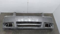 Бампер передний Dodge Caravan 2008-2009