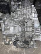 Контрактная, проверенная КПП Лексус Lexus /гарантия mos