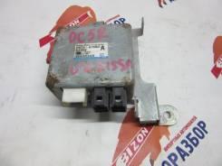 Блок управления рулевой рейкой Mazda Verisa DC5R, ZYVE