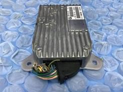 ЭБУ ICM для БМВ 550i GT 10-13 F07