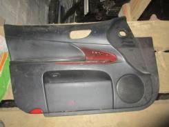 Обшивка двери передней левой Lexus GS300