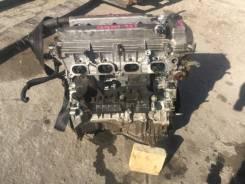 Двигатель TOYOTA, DAIHATSU ESTIMA, ALPHARD, ALTIS, BLADE, CAMRY, HARRIER, HIGHLANDER, KLUGER V, MARK X ZIO, RAV4, SOLARA [G561071]