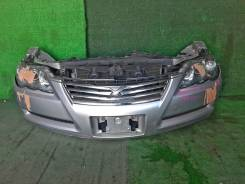 Ноускат Toyota MARK X, GRX125; GRX120; GRX121, 4Grfse [298W0019838]