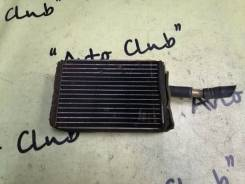 Радиатор печки Toyota LITE ACE [8710787012]