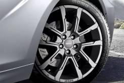Диски R17 Momo + резина Pirelli 215/60 R17, Nissan, Kia, Hyundai.