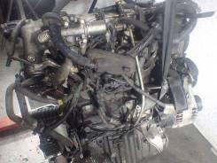 Двигатель Fiat Multipla 2002, 1.9 л, дизель (186A8000 )