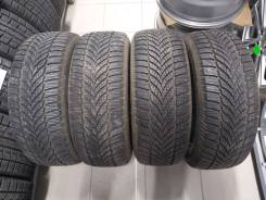 Goodyear UltraGrip Ice 2, 205/55 16