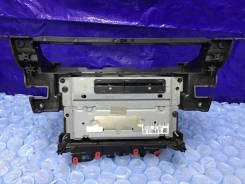 Компьютер бортовой для БМВ 550i GT США 10-13 F07