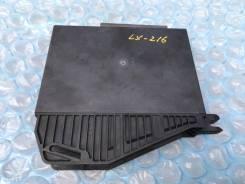 Блок электронный для Крайслер Кроссфаер 03-08