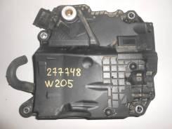 Блок управления АКПП [A0002704452] для Mercedes-Benz C-class W205
