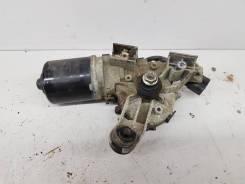 Моторчик стеклоочистителя (передний) [8610134001] для SsangYong Actyon II