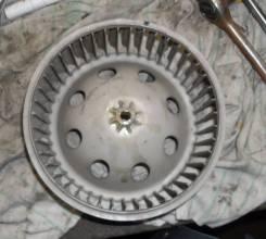 Крыльчатка на мотор печки Infiniti Nissan, склад № - 8208