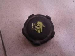 Крышка бачка гидроусилителя Renault Duster HSM