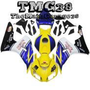 Комплект пластика для Honda CBR 1000RR 2006-2007