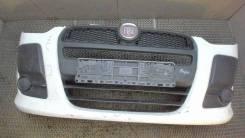 Бампер. Fiat Doblo 199A2000, 199A3000. Под заказ