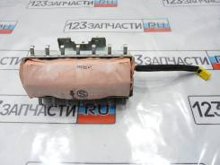 AIRBAG пассажирский Honda CR-V RE4 AIRBAG 2006 г.