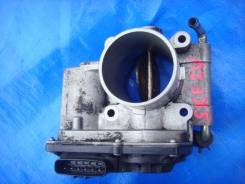 Дроссельная заслонка Mazda Bongo, SKF2V, RF