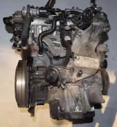 Двигатель OPEL Z19DTH 1.9 турбо дизель Astra Vectra Zafira