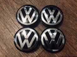 Колпаки Volkswagen 58мм