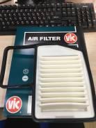 VIC A-976 фильтр воздушный Nissan MOCO