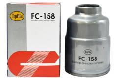 Фильтр топливный TOP FILS FC-158