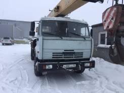 Галичанин КС-45719-1. Продаётся автокран Галичанин, 22,00м.