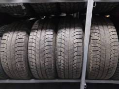 Michelin Latitude X-Ice 2, 285/60 18