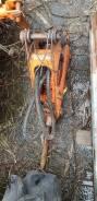 Продам гидромолот для экскаватора 30-35