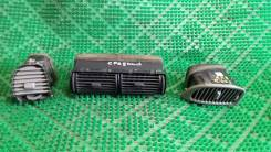 Воздуховод печки Ford Explorer 2