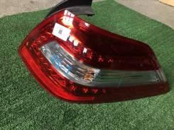 Задний фонарь. Nissan Teana, J32, J32R, PJ32