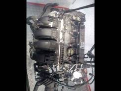 Двигатель Ford Focus 3, 2014, 2.0 л, бензин (EL)