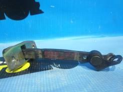 Ограничитель двери задний правый Toyota Mark2 JZX110 83
