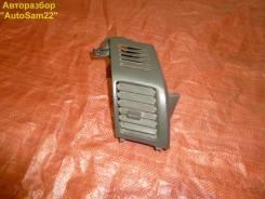 Дефлектор воздуховода боковой Nissan Prairie JOY PM11 SR20 1997 прав.