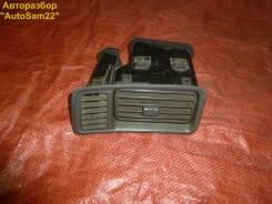 Дефлектор воздуховода боковой Nissan Prairie JOY PM11 SR20 1997 лев.
