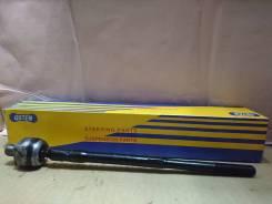 TRI123 * рулевая тяга
