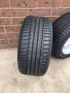 Kinforest KF550-UHP, 255/40 R19 100Y