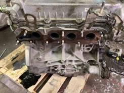 Двигатель в сборе. Honda Accord, CL1, CL2, CL3, CL4, CL7, CL8, CL9, CR2, CR3, CR5, CR6, CR7, CU1, CU2 Honda CR-V Honda Civic Mazda Mazda3, BL, BM, BL1...