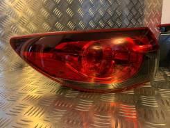 Задний фонарь. Honda Accord, CL1, CL2, CL3, CL4, CL7, CL8, CL9, CR2, CR3, CR5, CR6, CR7, CU1, CU2 Honda CR-V Honda Civic Mazda Mazda3, BL, BM, BL12F...