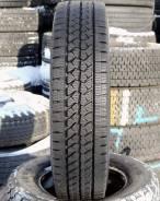 Bridgestone W979 (6 LLIT.), 225/85R16 LT