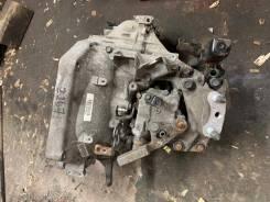 МКПП. Honda Accord, CL1, CL2, CL3, CL4, CL7, CL8, CL9, CR2, CR3, CR5, CR6, CR7, CU1, CU2 Honda CR-V Honda Civic Mazda Mazda3, BL, BM, BL12F, BL14F, BL...