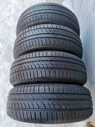 Pirelli Cinturato P1 Verde. летние, 2017 год, б/у, износ до 5%