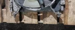 Подушка радиатора кондиционера Honda Civic 6 EK EJ EY EL