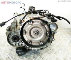 АКПП Hyundai i40 (2012) 1.7 л, дизель (A6MF 2WD)
