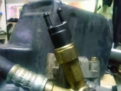 Клапан гидроусилителя Nissan многие