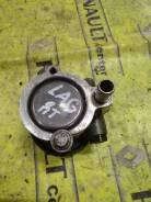 Насос гидроусилителя Renault Laguna II 491103097R