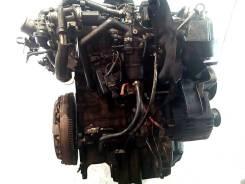 Двигатель Alfa Romeo 147, 2005, 1.9 л, дизель (937 A5.000)