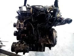 Двигатель Volvo S40 V40 2, 2005, 2.0 л, дизель (D4204T)