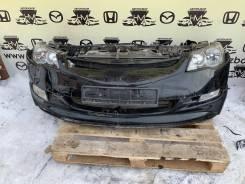 Ноускат. Honda Accord, CL1, CL2, CL3, CL4, CL7, CL8, CL9, CR2, CR3, CR5, CR6, CR7, CU1, CU2 Honda CR-V Honda Civic Mazda Mazda3, BL, BM, BL12F, BL14F...