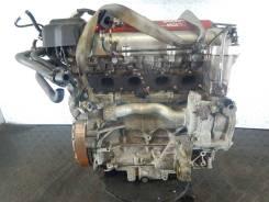 Двигатель Alfa Romeo 159 2006 г, 1,9 л, бензин (939 A6.000)